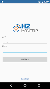 H2 Monitriip - náhled