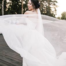 Wedding photographer Aleksey Sinicyn (nekijlexa). Photo of 15.08.2017