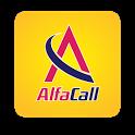 Alfa Call icon