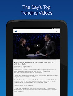 NBC LA- screenshot thumbnail