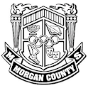 Morgan County Middle School icon