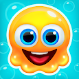 Jigty Jelly icon