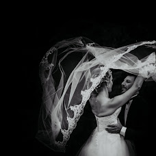 Wedding photographer Ionut Vaidean (Vaidean). Photo of 05.12.2018