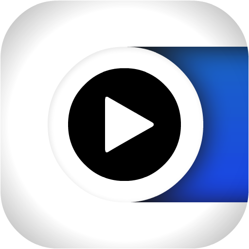 RTMP LIVE Stream Player - Apps on Google Play