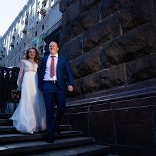 Wedding photographer Aleksandr Zotov (PhZotov). Photo of 02.06.2018