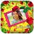 Roses Photo Frames Animated file APK for Gaming PC/PS3/PS4 Smart TV