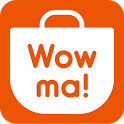 Wowma!(ワウマ) お得な・激安ネット通販アプリ icon