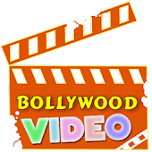 Hindi Video Songs - Trailers - Latest Videos Songs