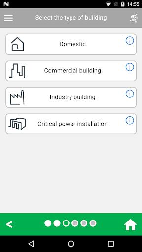 SPD selector (NZ) 1.0.4 screenshots 4