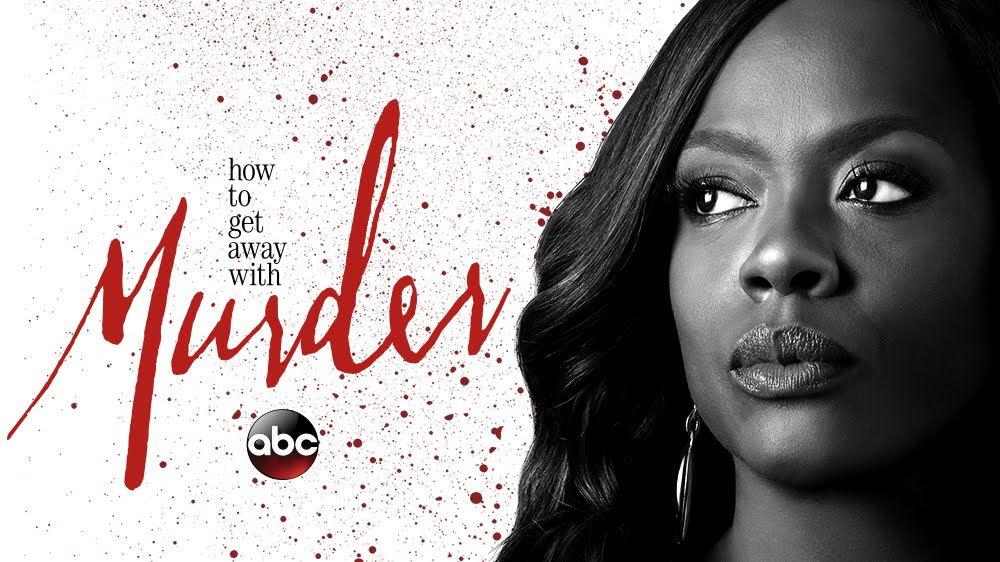How to get away with murder movies tv on google play how to get away with murder ccuart Choice Image