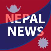Nepal News(नेपाल खबर)