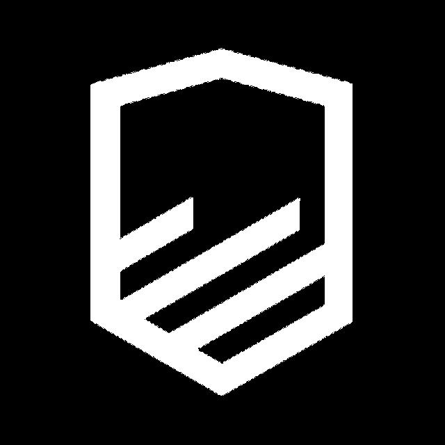 Logo von Watchtower Security Solutions