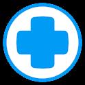 ProDoctor CID icon