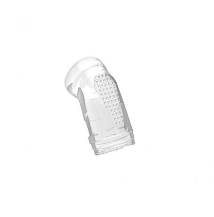 Brevida - Knäkonnektor