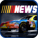 Sport Reader for NASCAR icon