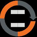 SPACIA icon