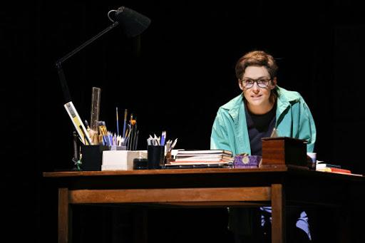 Review: Fun Home (Sydney Theatre Company / Melbourne Theatre Company)