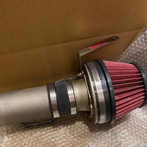 MR2 SW20 Ⅴ型 Gリミテッドのカスタム事例画像 リグドゥグンさんの2020年09月07日15:53の投稿