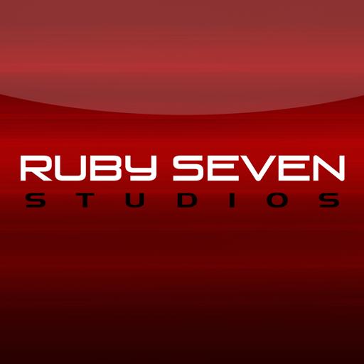 Ruby Seven Studios Inc. avatar image