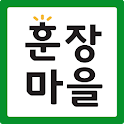 훈장마을-학원강사 구인구직,알바,취업정보 icon