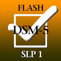 SLP Flash 1 icon