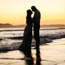 Φωτογράφος γάμων Uriel Coronado (urielcoronado). Φωτογραφία: 13.02.2018