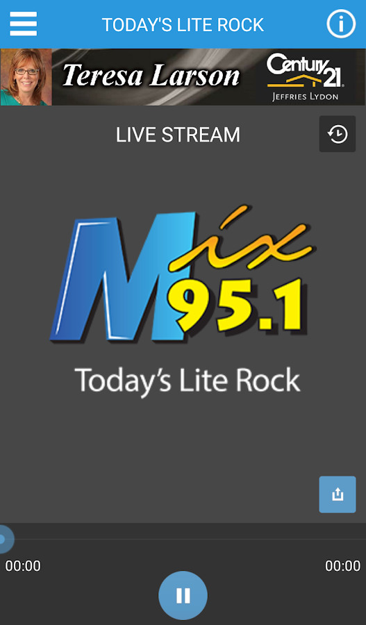 MIX 95-1 Chico- screenshot