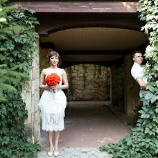 Wedding photographer Alisa Muslukhova (alisee). Photo of 30.06.2018