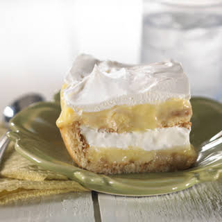 Frozen Pie Pudding Recipes.