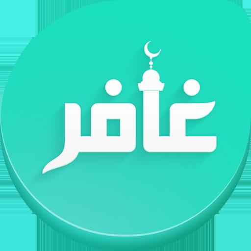 Ghafirsoft avatar image
