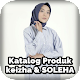 Download Katalog keizha & SOLEHA (Daftar Harga) For PC Windows and Mac