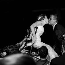 Wedding photographer Felipe Foganholi (felipefoganholi). Photo of 30.03.2017