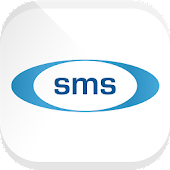SMS Quoting Tools