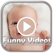 App Funny Videos 2018 APK for Windows Phone