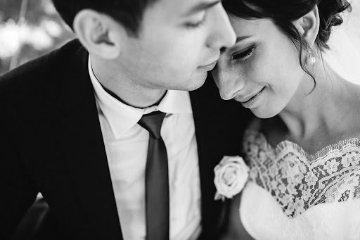 Wedding photographer Yuriy Gusev (yurigusev). Photo of 23.11.2014