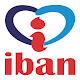 Download IBAN For PC Windows and Mac