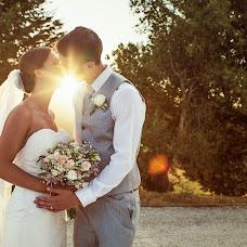 Wedding photographer Sara Maruca (SaraMaruca). Photo of 31.08.2016