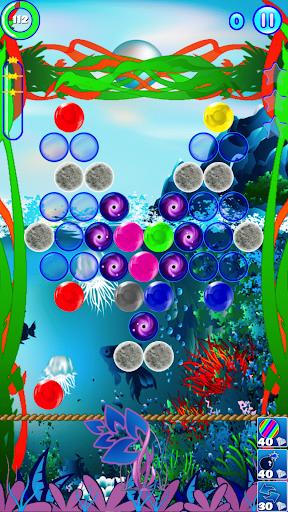 Bubbles of Freedom 1.0.0.2 screenshots 5