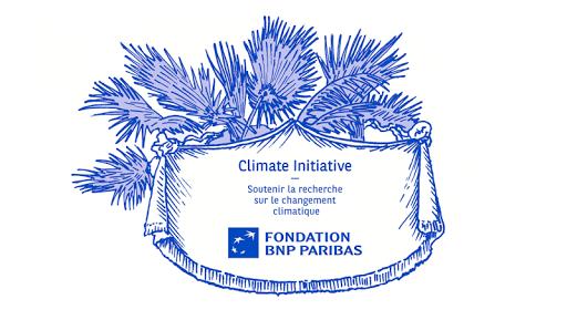 Climate Initiative