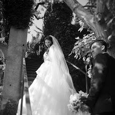 Wedding photographer Artem Kharmyshev (ArtStudioPhoto). Photo of 06.07.2013