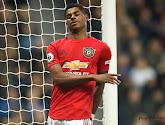 """🎥 De gemoederen liepen woensdag hoog op bij Manchester United: """"Zie verdomme dat je onside staat!"""""""