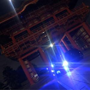 オデッセイ RB3 のカスタム事例画像 かっきーさんの2020年02月17日20:52の投稿