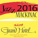 Grand Hotel Jazz Festival
