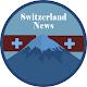 Switzerland News Download for PC Windows 10/8/7