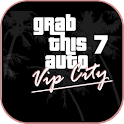 Mods for GTA Vice City 7 icon