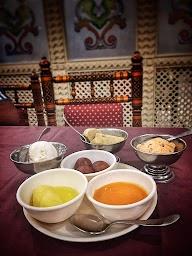 Govinda's Restaurant photo 7
