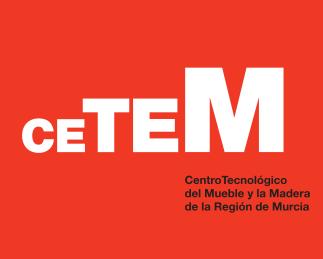logo CETEM