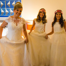 Wedding photographer Quin Drummond (drummond). Photo of 16.12.2016