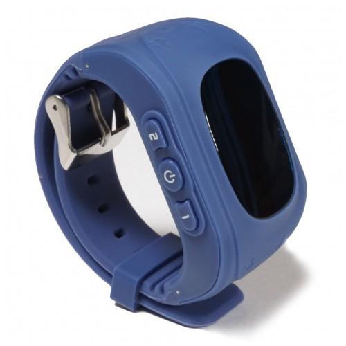 Smart-Baby-Watch-Q50-dark-blue-3-500x500.jpg