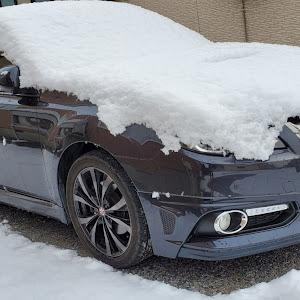 レガシィB4 BMG 2.0 GT DIT アイサイト 4WDのカスタム事例画像 青森県のタイプゴールドさんの2019年12月26日10:38の投稿